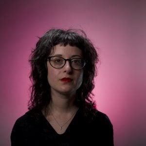Sara Wintz