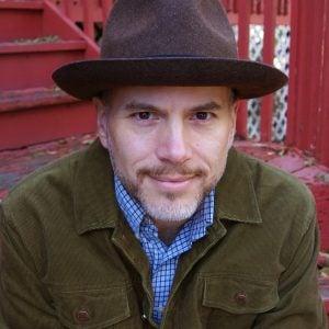 Adam M. Sowards