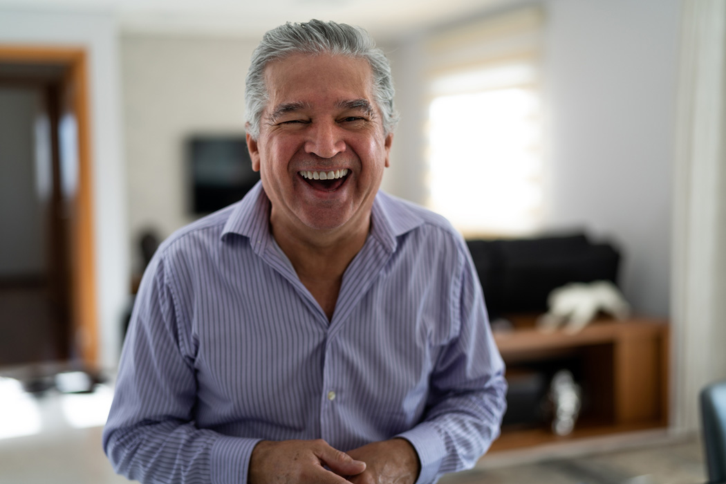 Image result for dad laughing