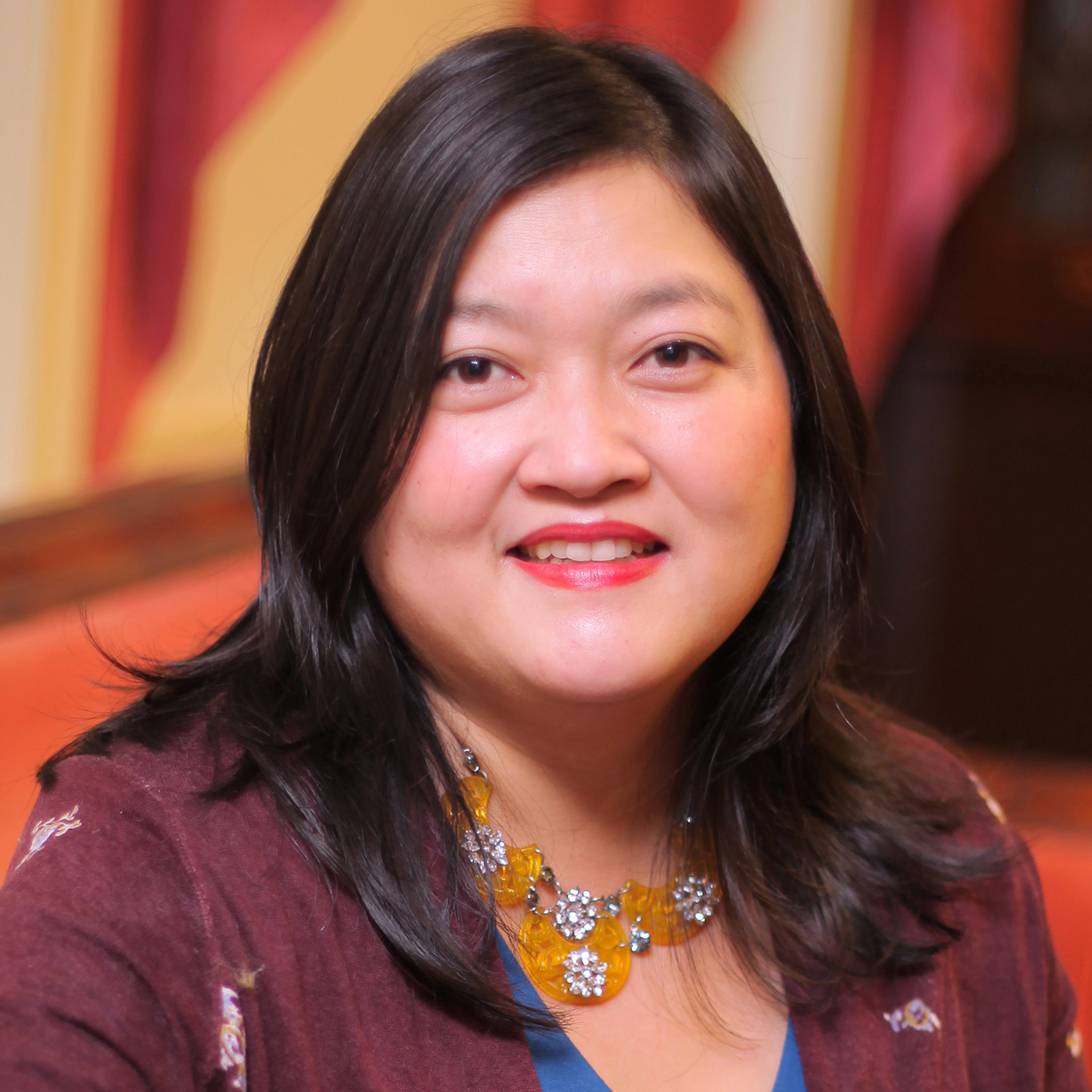 Dorothy Kim Jstor Daily