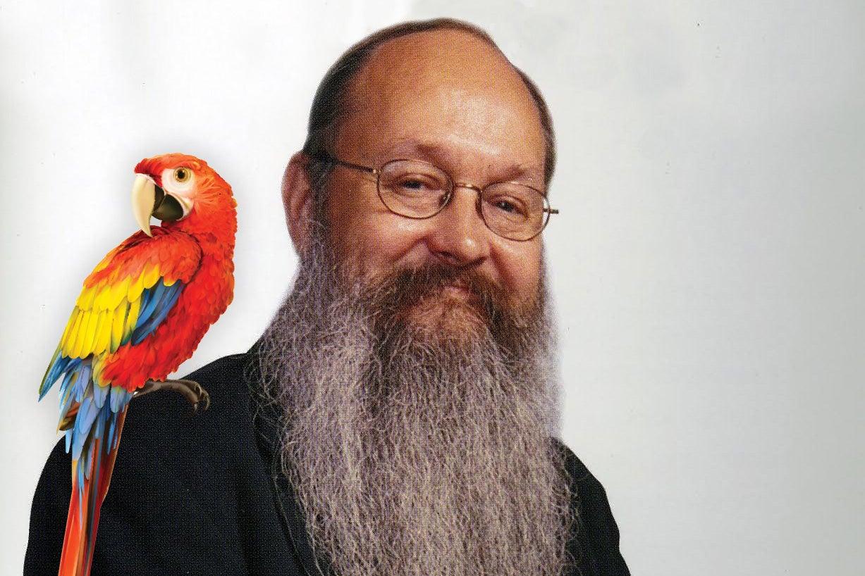 Robert Brandom