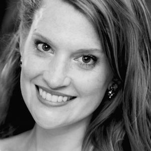 Jessica Tomberlin