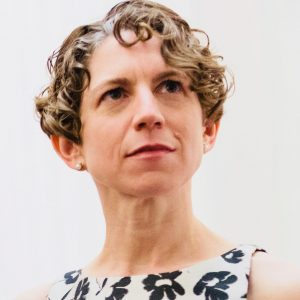Rachel B. Tiven