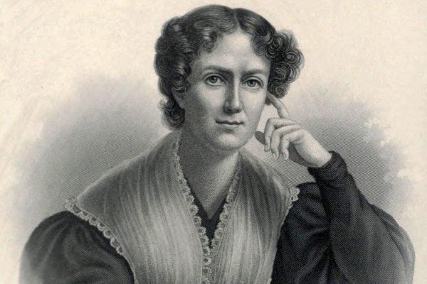 Frances Wright, 1881