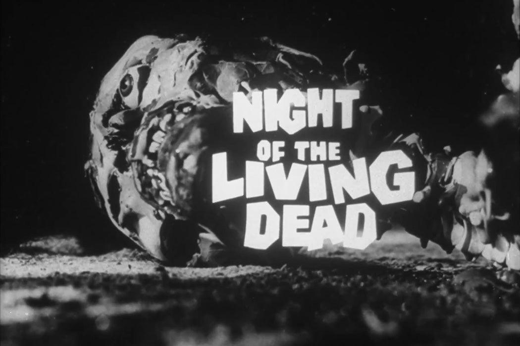 Source: https://commons.wikimedia.org/wiki/File:Night_Of_The_Living_Dead_trailer_screenshot.jpg